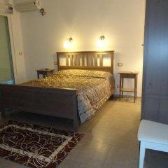 Отель Viadelcampo Номер Делюкс фото 15