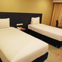 Отель 14 Living 3* Номер Премьер фото 3
