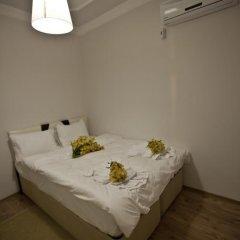 Апартаменты Mete Apartments комната для гостей фото 5