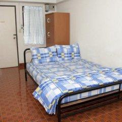 Апартаменты Sb Apartment Стандартный номер