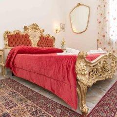 Отель Ca' Del Sol Venezia 3* Улучшенные апартаменты фото 4