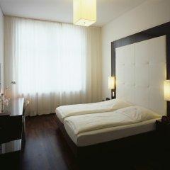 Отель The Pure 3* Стандартный номер с различными типами кроватей фото 2