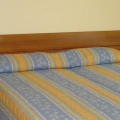 Отель Residence Lugano комната для гостей фото 8