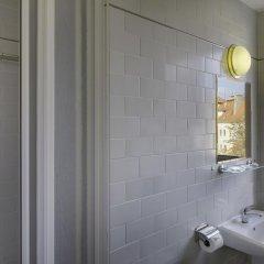 Hotel OTAR 3* Стандартный номер с различными типами кроватей фото 2