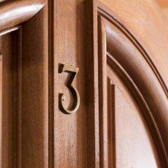 Отель Rives De Notre Dame 4* Стандартный номер фото 4