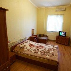 Гостевой дом Вилари 3* Стандартный номер разные типы кроватей фото 4