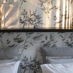 Hotel Alegria 3* Стандартный номер с различными типами кроватей