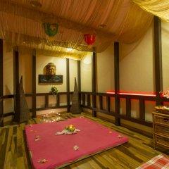 Mukarnas Spa & Resort Hotel Турция, Окурджалар - отзывы, цены и фото номеров - забронировать отель Mukarnas Spa & Resort Hotel онлайн детские мероприятия