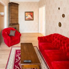 Апартаменты Львова спа фото 2