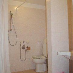 Hotel Dalmazia 2* Номер категории Эконом с различными типами кроватей фото 4
