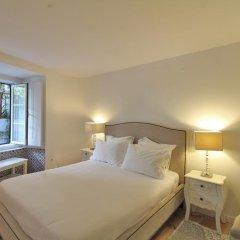 Отель Stay Inn Lisbon Hostel Португалия, Лиссабон - отзывы, цены и фото номеров - забронировать отель Stay Inn Lisbon Hostel онлайн комната для гостей фото 3