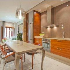 Апартаменты Spain Select Micalet Apartments в номере фото 2