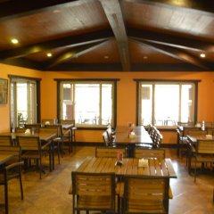 Отель Hilltake Wellness Resort and Spa Непал, Бхактапур - отзывы, цены и фото номеров - забронировать отель Hilltake Wellness Resort and Spa онлайн питание фото 3