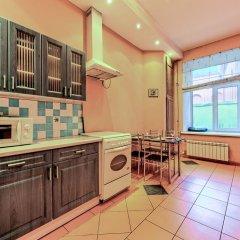 Гостиница Oksana's Apartments в Санкт-Петербурге отзывы, цены и фото номеров - забронировать гостиницу Oksana's Apartments онлайн Санкт-Петербург в номере