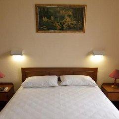 Отель Mango Rooms комната для гостей фото 5