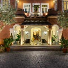 Hotel Principe Torlonia фото 5