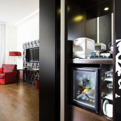 Iberostar Grand Hotel Budapest 5* Представительский номер с различными типами кроватей фото 8