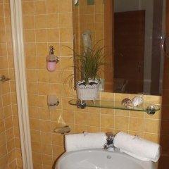 Hotel Plaza 3* Стандартный номер с различными типами кроватей фото 36