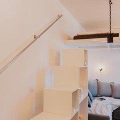 Апартаменты Elite Apartments – Gdansk Old Town Апартаменты фото 22