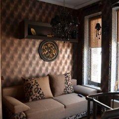 Гостиница Holiday Home Sauvignon комната для гостей фото 4