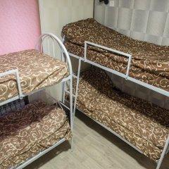 Hostel Kvartira 22 Кровать в общем номере фото 2