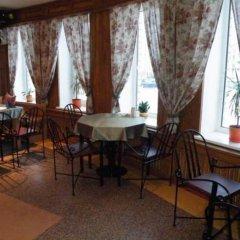 Отель Rugelis Литва, Мажейкяй - отзывы, цены и фото номеров - забронировать отель Rugelis онлайн питание фото 2