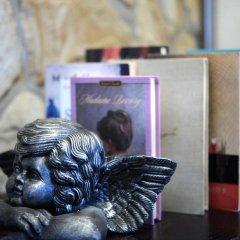 Отель Posco X Guesthouse Белград развлечения