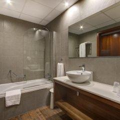Golden Tulip Vivaldi Hotel 4* Полулюкс с двуспальной кроватью фото 4