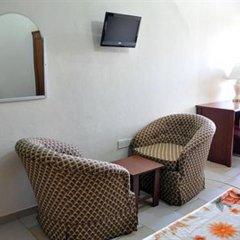 Oscarpak Royal Hotel 2* Стандартный номер с различными типами кроватей фото 3