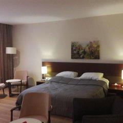 Отель ROX 4* Люкс повышенной комфортности