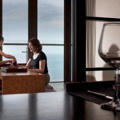 Отель Serenity Coast All Suite Resort Sanya спа фото 2