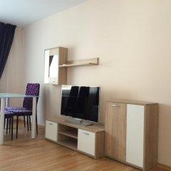 Отель Elite Apartments Болгария, Поморие - отзывы, цены и фото номеров - забронировать отель Elite Apartments онлайн удобства в номере
