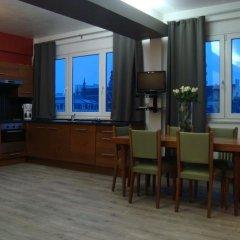 Апартаменты Apartments AMS Brussels Flats 3* Апартаменты фото 49