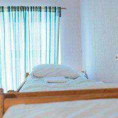 Hostel Five комната для гостей фото 3