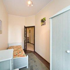 Отель Apartament Długa Z Widokiem Na Ratusz Гданьск комната для гостей фото 4