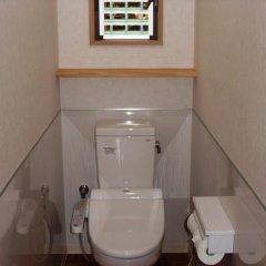 Отель Guesthouse Yakushima Якусима ванная фото 2