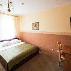 Отель Svečių namai Lingės комната для гостей фото 5