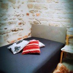 Отель Quiet stay in Tallinn Апартаменты с различными типами кроватей фото 16