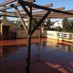 Отель Vila Bairos фото 3