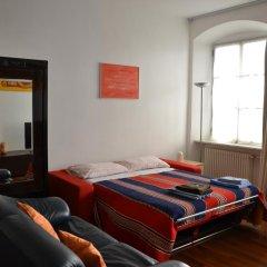 Отель Guesthouse Bauzanum Streiter Больцано комната для гостей фото 4