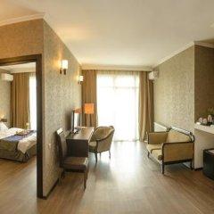 Best Western Tbilisi Art Hotel 4* Стандартный номер с различными типами кроватей фото 5