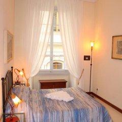 Отель ViaRoma Suites - Florence Апартаменты с различными типами кроватей фото 17