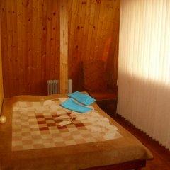Гостиница Dom Koltsovo в Калуге отзывы, цены и фото номеров - забронировать гостиницу Dom Koltsovo онлайн Калуга сауна