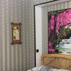 Гостиница Гостевой дом Афродита в Сочи отзывы, цены и фото номеров - забронировать гостиницу Гостевой дом Афродита онлайн спа