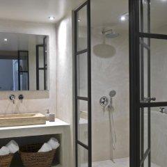 Отель Scalani Hills Residences 4* Полулюкс с различными типами кроватей