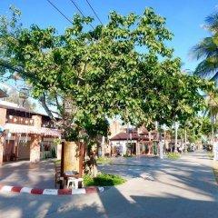 Отель Villamango Самуи фото 6
