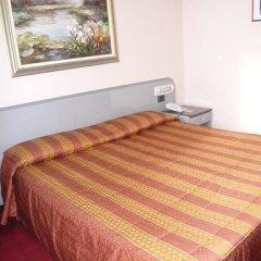Отель Alexander 4* Стандартный номер с двуспальной кроватью фото 7