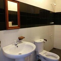 Отель Luthmin River View 2* Номер категории Эконом фото 3