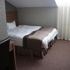 Гостиница Старый Метехи 3* Стандартный номер с различными типами кроватей фото 6