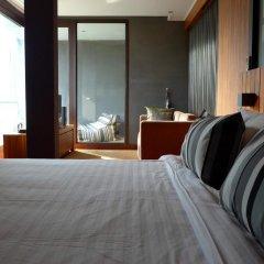 Отель Luxx Xl At Lungsuan 4* Люкс фото 22